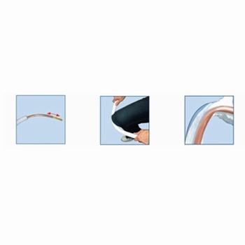 Alat za savijanje cijevi PVC 1/2 - 5/8