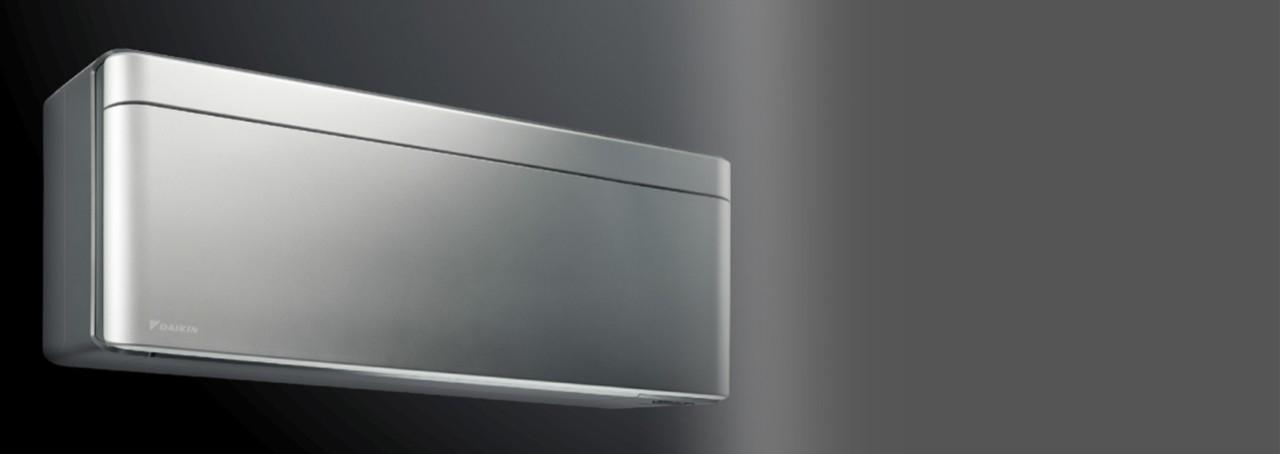 Daikin Stylish  FTXA20AW / RXA20A