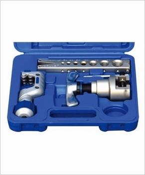 Alat za pertlovanje VFT-809-I colovski ITE